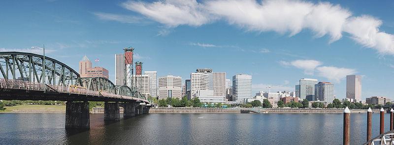 800px-Portland_panorama3