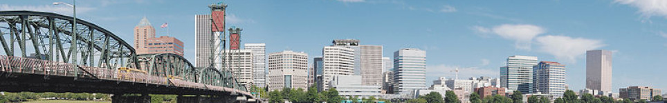 cropped-800px-Portland_panorama3.jpg