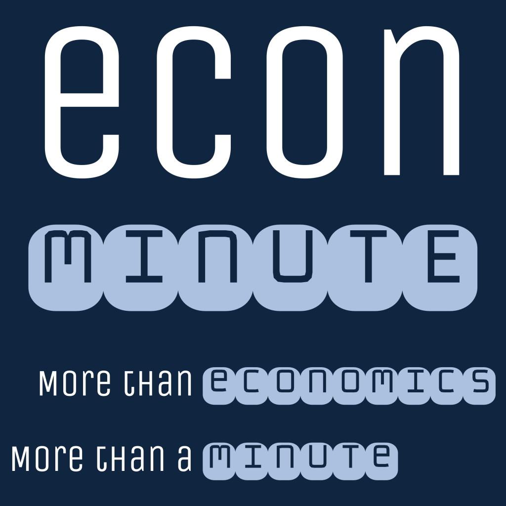 Econ-Minute