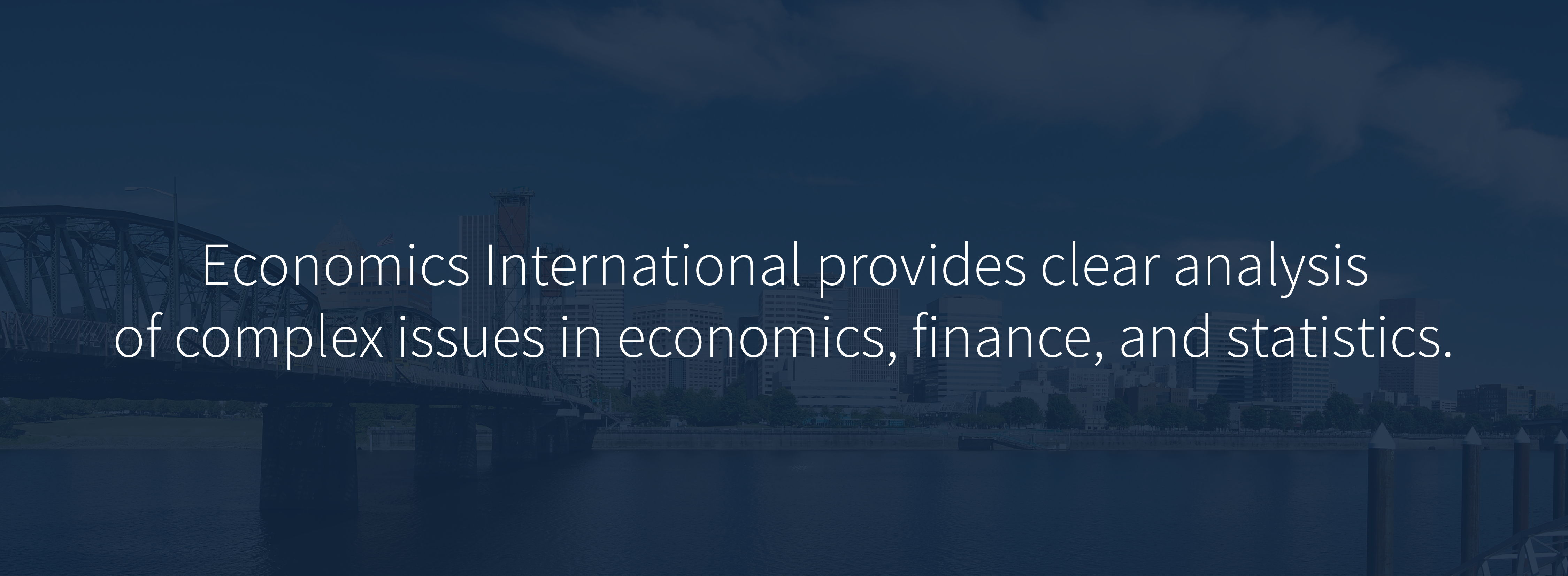 Economics-International-Web-Header1